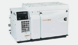 Cummins-Onan-17.5HDKBR-Generator