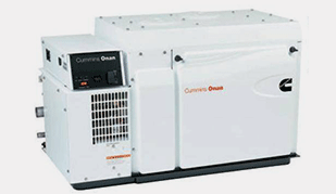 Cummins-Onan-19.0HDKBV-generator