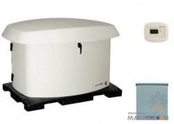 Cummins-Onan-RS14AF-Residential-Generator-Set_659349
