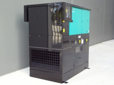 Cummins_Onan_80_HDKCC_Generator_with_Base_tank_Spec_Sheet_optional (1)