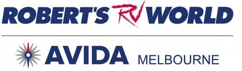 RobertsRV_Avida_Logo