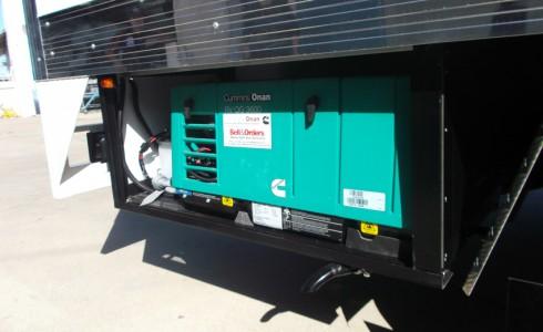 food truck generator melbourne 01